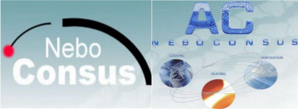 NeboConsus